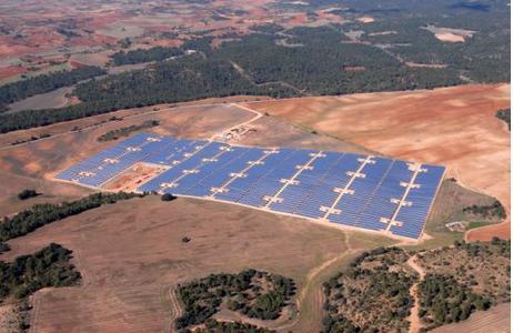 FRV公司在澳大利亚部署2.5MW/5MWh太阳能+储能项目