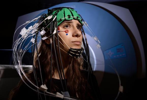 研究人員結合三種技術 可提高大腦成像精度