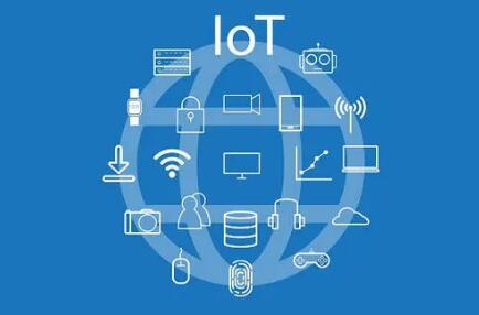 如何快速创建 AWS 云控制的 IoT 终端节点?
