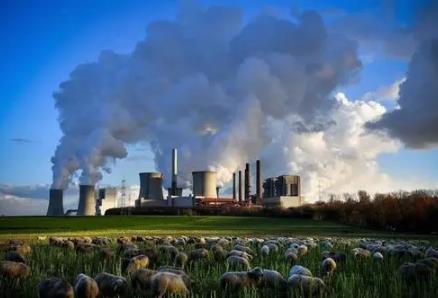 《关于全国碳排放权交易相关事项的公告》正式发布!