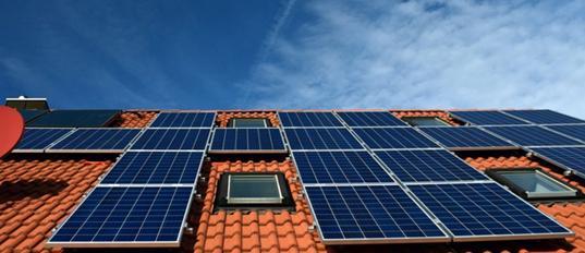 意大利拥有189MW/295MWh的分布式储能容量