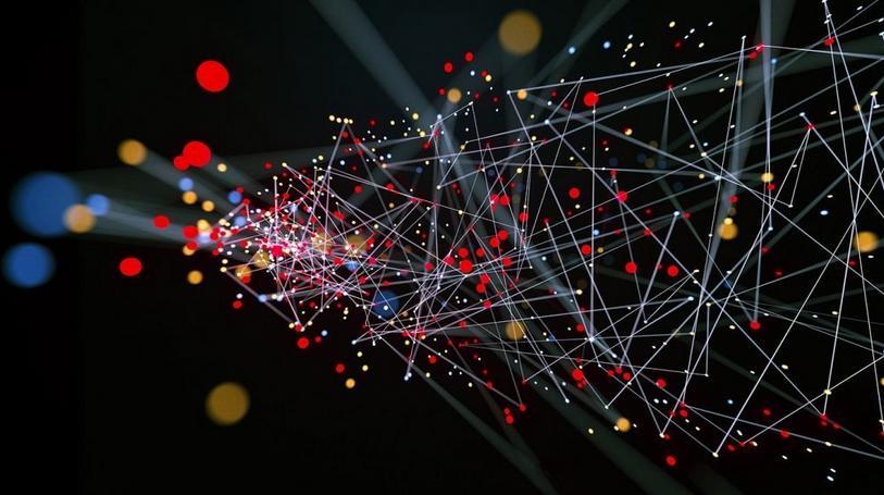 2021年顶级数据可视化工具