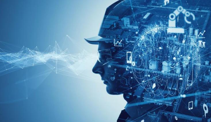 数字化转型所需的工业网络的 4 个方面