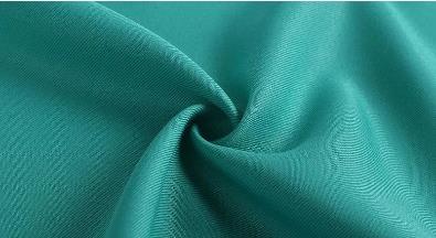 常見的合成纖維結構、性能及其鑒別方法