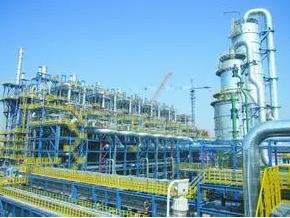 亞洲裂解運營商考慮減產 乙烯和丙烯價格跌至冰點