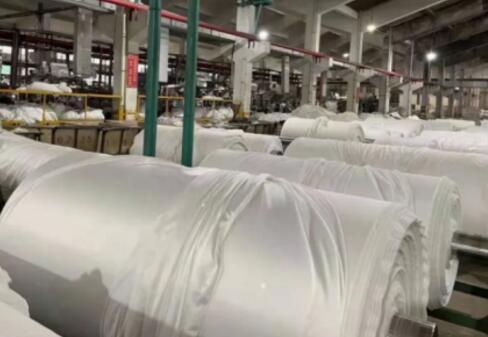 海運費暴漲下的紡織外貿企業,下個月起還有更可怕的