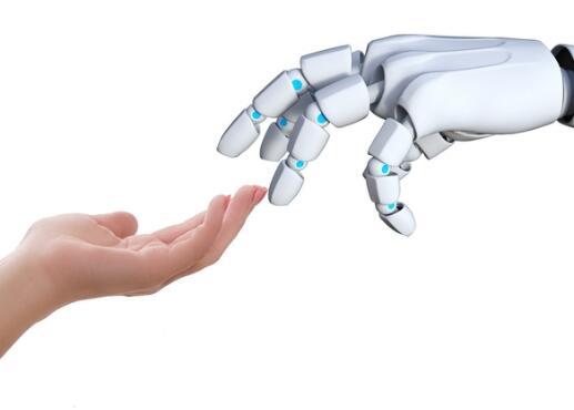 Pepper社交智能機器人幫助自閉癥學生調節情緒