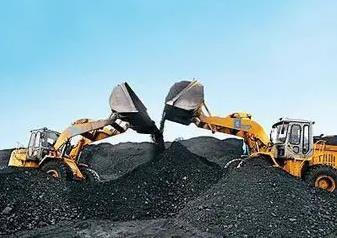1-5月采礦業營業收入利潤率為16.12% 煤價要跌了?