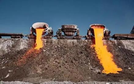 廢硫酸再生回用技術獲突破 再生酸濃度達96%!