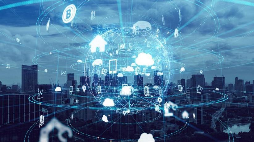 适应文化和技术:发展中国家形成物联网的途径