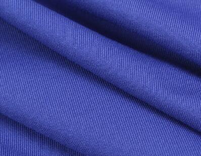 可以替代棉花的超仿棉纖維,究竟是什么面料?