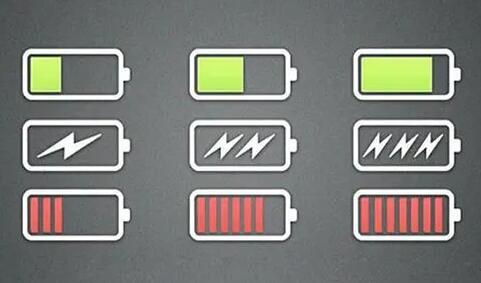 锂电池制造过程中预充电时需要考虑哪些方面的挑战?