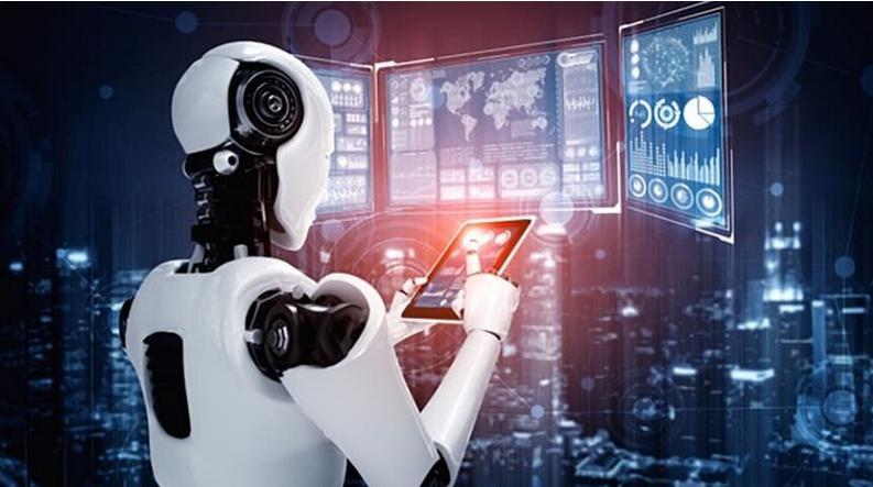 谷歌的人工智能十大產品