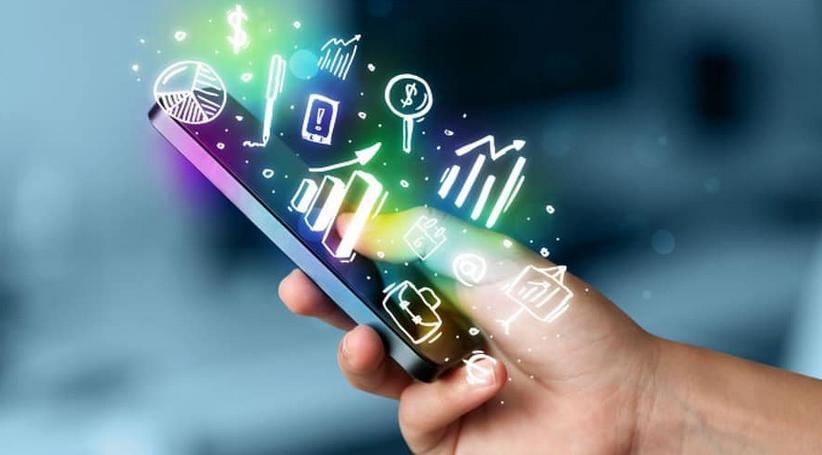 金融科技的未来:区块链技术将如何掌控?