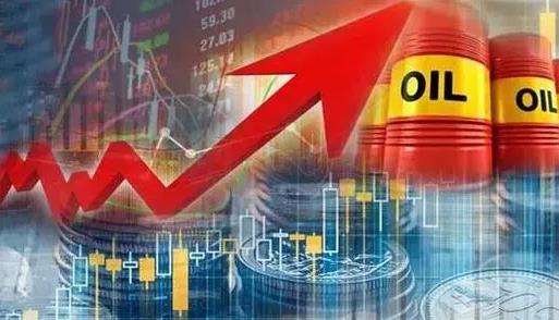 """""""兩桶油""""上半年凈利較去年同期增加1500億元 實現扭虧為盈"""