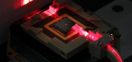 离子阱原子钟有望实现深空探测器近实时导航