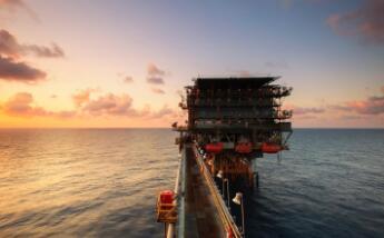 全球石油和天然氣行業數字趨勢和主要增長動力的預測來了