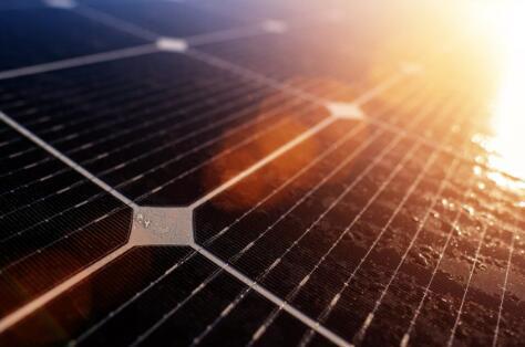 第58版太陽能電池效率表公布 提高電池效率是降低成本的關鍵