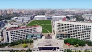 辽宁方大集团再揽东北制药18.91%股权,成第二大股东