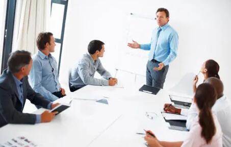 何为企业命运共同体,对企业管理有什么意义?