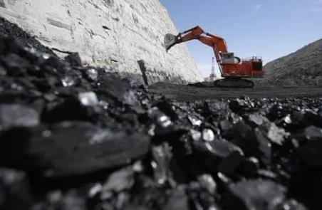 """陜西煤業加速煤炭生產""""綠""""化 未來又將如何發展?"""