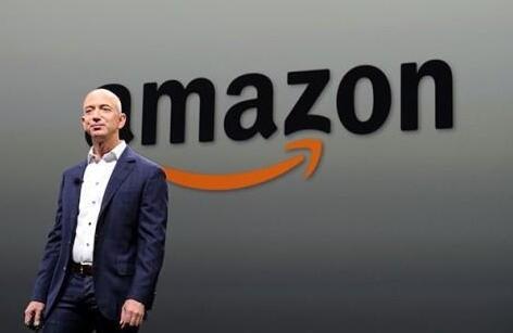 貝佐斯正式卸任亞馬遜CEO 沒有貝索斯的亞馬遜還是那個亞馬遜嗎?