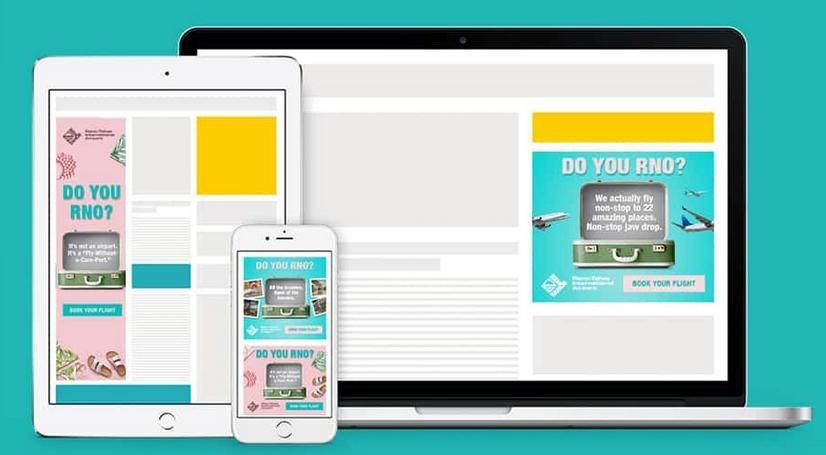 什么是数字广告,它是如何工作的?