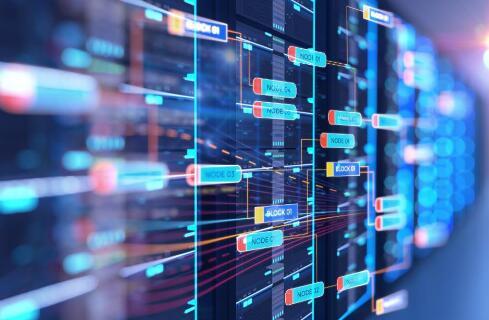 如何通过物联网技术实现资产跟踪管理?