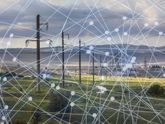 連接現代電網的靈活性比以往任何時候都重要