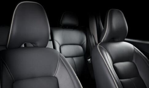 新型機器視覺系統確保不同類型的汽車座椅模具都能正確組裝