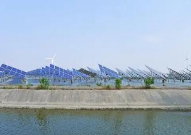 多地下達2021風光管理辦法,明確保障性并網規模超1億千瓦