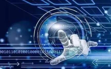 NIST 的量子安全协议接近终点,将现有技术迁移到后量子加密