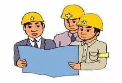 当好工厂班组长的五、六、七、八、九、十,你了解吗?