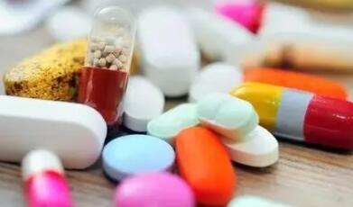 政策支持首仿,国内仿制药或将迎来新的竞争格局