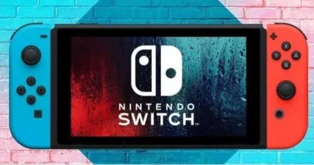 面向新玩家的新Switch,這是任天堂面對芯片荒的最優解嗎?