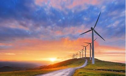 風能能真正做到碳中和嗎?
