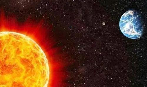 基于熱數據的機器學習模型可以預測太陽輻射!