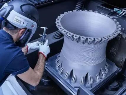 使用增材制造設計在尋找價值的同時避免成本