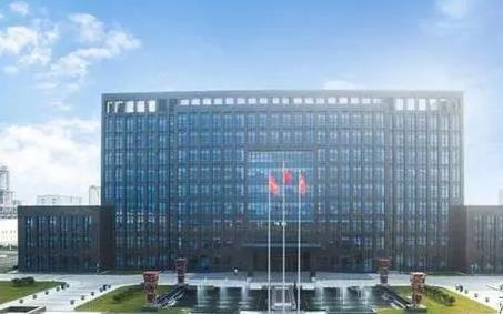 东方盛虹拟143.6亿元收购斯尔邦100%股权 增强核心竞争力