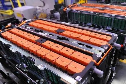 動力電池行業首部售后規范出臺 對交付和回收明確標準