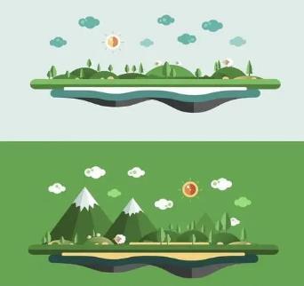 可降解塑料助力碳中和的路徑分析—生物基、CO2原料和綠電