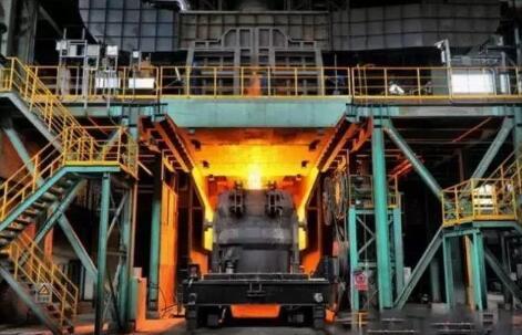 邢鋼將由普陽公司控股重組 擺脫生產困境