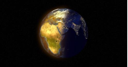 澳大利亞計劃建設可生產 350 萬噸綠色氫的能源中心