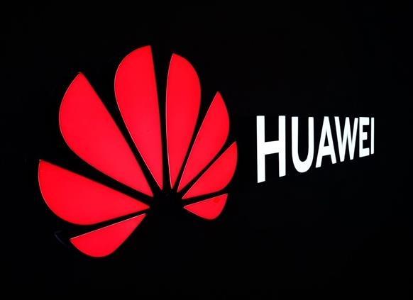 華為基本完成OLED芯片自主研發 即將打破壟斷