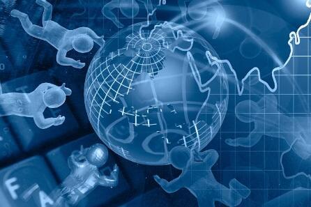 2030年!1018億美元!人工智能網絡安全市場需求將持續釋放