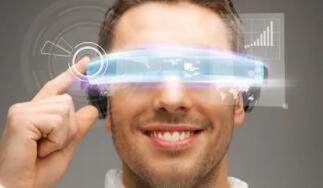 腕上診所!蘋果供應商 Rockley Photonics 推出可穿戴健康監測產品