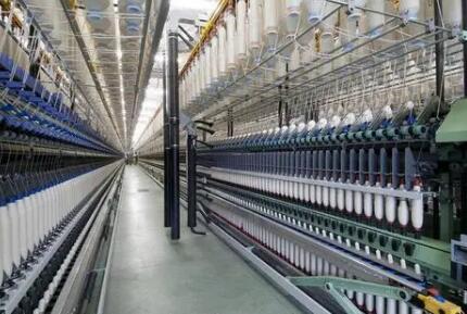 2021年中國染料行業未來發展趨勢分析