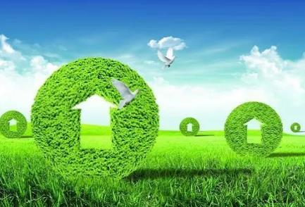 上半年環保民企業績遭遇滑鐵盧 嚴峻環境下企業如何生存?
