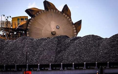 發改委將投放超1千萬噸煤炭儲備 我國是煤炭大國為什么還要做煤炭儲備?