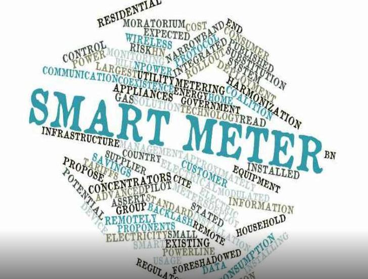 塑造欧洲智能燃气计量市场的五大趋势